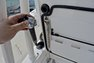 Thumbnail 31 for Used 2017 Cobia 344 Center Console boat for sale in West Palm Beach, FL