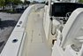 Thumbnail 33 for Used 2017 Cobia 344 Center Console boat for sale in West Palm Beach, FL