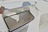 Thumbnail 83 for Used 2017 Cobia 344 Center Console boat for sale in West Palm Beach, FL