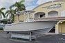 Thumbnail 1 for New 2018 Sportsman Open 232 Center Console boat for sale in West Palm Beach, FL