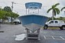 Thumbnail 2 for New 2018 Sportsman Masters 247 Bay Boat boat for sale in Vero Beach, FL