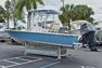 Thumbnail 5 for New 2018 Sportsman Masters 247 Bay Boat boat for sale in Vero Beach, FL