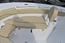 Thumbnail 45 for New 2018 Sportsman Open 212 Center Console boat for sale in West Palm Beach, FL