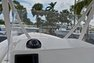 Thumbnail 28 for New 2018 Cobia 237 Center Console boat for sale in Miami, FL