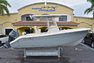 Thumbnail 0 for New 2018 Cobia 237 Center Console boat for sale in Miami, FL