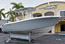 Thumbnail 1 for New 2018 Cobia 237 Center Console boat for sale in Miami, FL