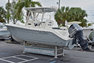Thumbnail 6 for New 2018 Cobia 237 Center Console boat for sale in Miami, FL