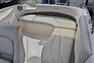Thumbnail 13 for Used 2009 Hurricane SD 260 SunDeck boat for sale in West Palm Beach, FL