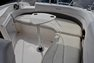 Thumbnail 23 for Used 2009 Hurricane SD 260 SunDeck boat for sale in West Palm Beach, FL