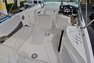 Thumbnail 10 for Used 2009 Hurricane SD 260 SunDeck boat for sale in West Palm Beach, FL