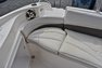 Thumbnail 17 for Used 2009 Hurricane SD 260 SunDeck boat for sale in West Palm Beach, FL