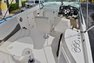 Thumbnail 11 for Used 2009 Hurricane SD 260 SunDeck boat for sale in West Palm Beach, FL