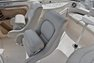 Thumbnail 38 for Used 2009 Hurricane SD 260 SunDeck boat for sale in West Palm Beach, FL