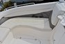 Thumbnail 55 for Used 2009 Hurricane SD 260 SunDeck boat for sale in West Palm Beach, FL