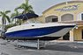 Thumbnail 1 for Used 2009 Hurricane SD 260 SunDeck boat for sale in West Palm Beach, FL