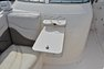 Thumbnail 59 for Used 2009 Hurricane SD 260 SunDeck boat for sale in West Palm Beach, FL