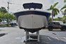 Thumbnail 2 for Used 2009 Hurricane SD 260 SunDeck boat for sale in West Palm Beach, FL
