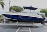 Thumbnail 4 for Used 2009 Hurricane SD 260 SunDeck boat for sale in West Palm Beach, FL