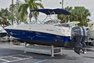 Thumbnail 5 for Used 2009 Hurricane SD 260 SunDeck boat for sale in West Palm Beach, FL