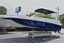 Thumbnail 3 for Used 2009 Hurricane SD 260 SunDeck boat for sale in West Palm Beach, FL