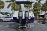 Thumbnail 6 for Used 2009 Hurricane SD 260 SunDeck boat for sale in West Palm Beach, FL