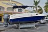 Thumbnail 7 for Used 2009 Hurricane SD 260 SunDeck boat for sale in West Palm Beach, FL