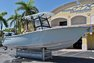 Thumbnail 1 for New 2018 Sportsman Heritage 251 Center Console boat for sale in West Palm Beach, FL