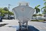 Thumbnail 2 for New 2018 Sportsman Heritage 251 Center Console boat for sale in West Palm Beach, FL