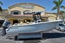 Thumbnail 0 for New 2018 Sportsman Heritage 251 Center Console boat for sale in Vero Beach, FL