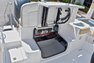 Thumbnail 15 for New 2018 Sportsman Heritage 251 Center Console boat for sale in Vero Beach, FL