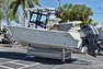 Thumbnail 5 for New 2018 Sportsman Heritage 251 Center Console boat for sale in Vero Beach, FL