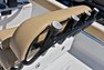 Thumbnail 26 for New 2018 Sportsman Heritage 251 Center Console boat for sale in Vero Beach, FL