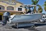 Thumbnail 7 for New 2018 Sportsman Heritage 251 Center Console boat for sale in Vero Beach, FL