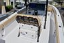 Thumbnail 9 for New 2018 Sportsman Heritage 251 Center Console boat for sale in Vero Beach, FL
