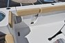 Thumbnail 19 for New 2018 Sportsman Heritage 251 Center Console boat for sale in West Palm Beach, FL