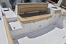 Thumbnail 11 for New 2018 Sportsman Heritage 251 Center Console boat for sale in West Palm Beach, FL