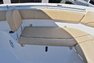 Thumbnail 51 for New 2018 Sportsman Heritage 251 Center Console boat for sale in West Palm Beach, FL