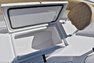 Thumbnail 54 for New 2018 Sportsman Heritage 251 Center Console boat for sale in Vero Beach, FL