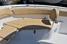 Thumbnail 53 for New 2018 Sportsman Heritage 251 Center Console boat for sale in West Palm Beach, FL