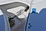 Thumbnail 58 for New 2018 Sportsman Heritage 251 Center Console boat for sale in Vero Beach, FL