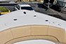 Thumbnail 55 for New 2018 Sportsman Heritage 251 Center Console boat for sale in Vero Beach, FL