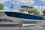 Thumbnail 3 for New 2018 Sportsman Heritage 241 Center Console boat for sale in West Palm Beach, FL