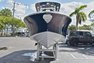 Thumbnail 2 for New 2018 Sportsman Heritage 241 Center Console boat for sale in West Palm Beach, FL