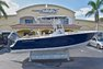Thumbnail 0 for New 2018 Sportsman Heritage 241 Center Console boat for sale in West Palm Beach, FL