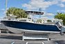 Thumbnail 4 for New 2018 Sportsman Heritage 241 Center Console boat for sale in West Palm Beach, FL