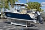 Thumbnail 5 for New 2018 Sportsman Heritage 241 Center Console boat for sale in West Palm Beach, FL