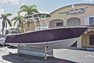 Thumbnail 1 for New 2018 Sportsman Heritage 241 Center Console boat for sale in West Palm Beach, FL