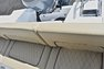 Thumbnail 10 for New 2018 Sportsman Heritage 241 Center Console boat for sale in West Palm Beach, FL
