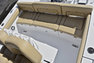 Thumbnail 11 for New 2018 Sportsman Heritage 241 Center Console boat for sale in West Palm Beach, FL