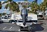 Thumbnail 6 for New 2018 Sportsman Heritage 241 Center Console boat for sale in West Palm Beach, FL